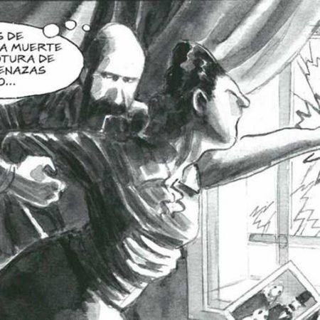 Orígenes del psicoanálisis Freud y sus estudios con Charcot