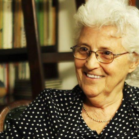 Psicoanálisis en una servilleta Carmen González Táboas
