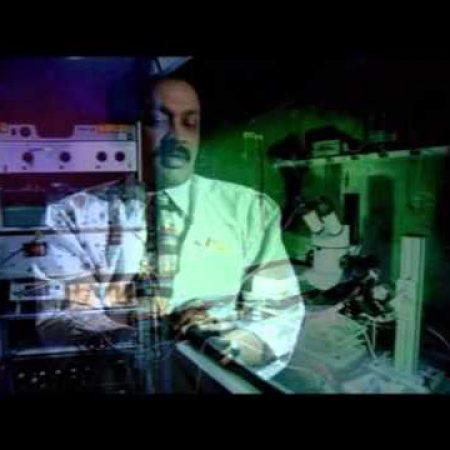 Psicobiología y Psicofisiología El Cerebro El Último Enigma