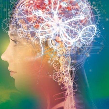Psicología Clínica Humanista