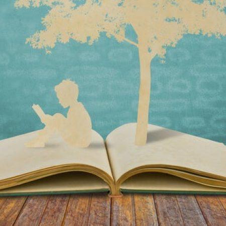 Psicología de la Educación Meditación y aprendizaje