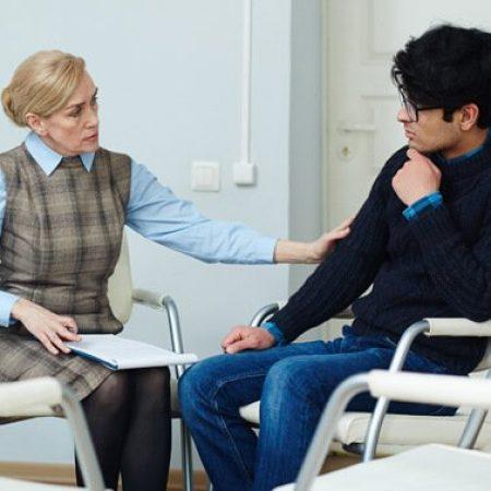 Psicología educativa En que puede trabajar un psicólogo