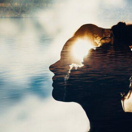 Psicoterapia Humanista. En qué consiste la Psicoterapia Humanista