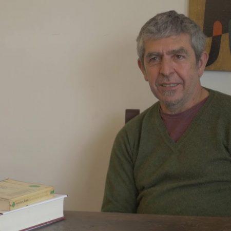 Qué es el Psicoanálisis Eduardo Albornoz