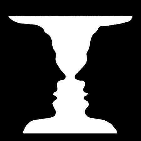 Qué es la Psicología de la Gestalt Teoría y Leyes
