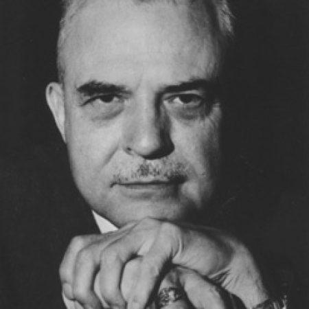 Quién fue Milton H. Erickson