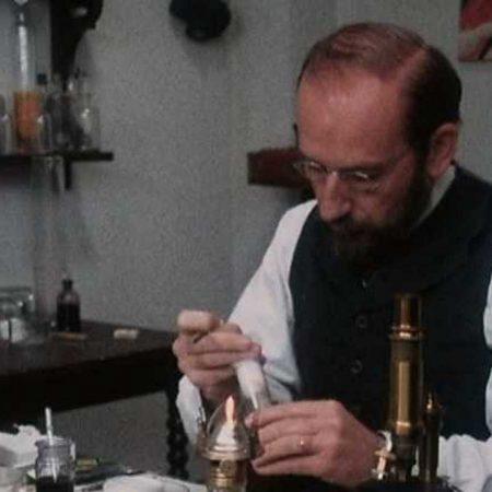 Ramón y Cajal Historia de una voluntad Capítulo 6 - Cajal en Valencia
