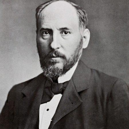 Santiago Ramón y Cajal en Redes
