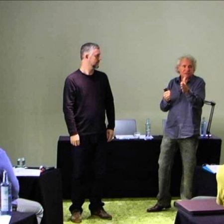 Seminarios Hipnosis Josep Mañogil1