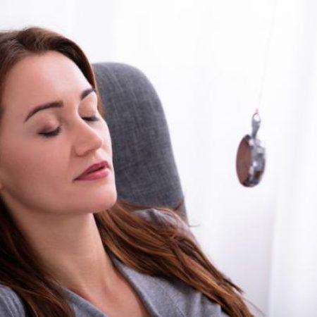Terapia de Hipnoterapia Para Adolescentes Con Problemas de Conducta