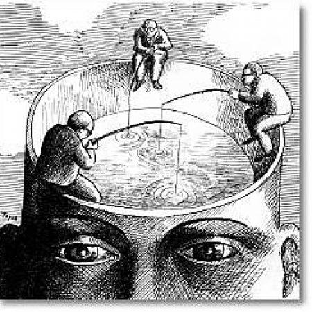 Tercera Fuerza Psicología Humanista