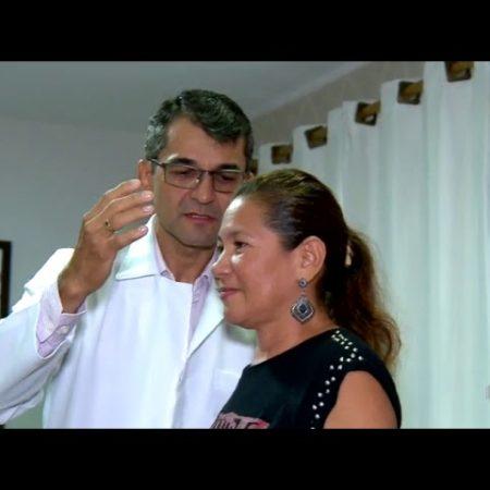 Vida Leve O poder da hipnose no tratamento de traumas e fobias